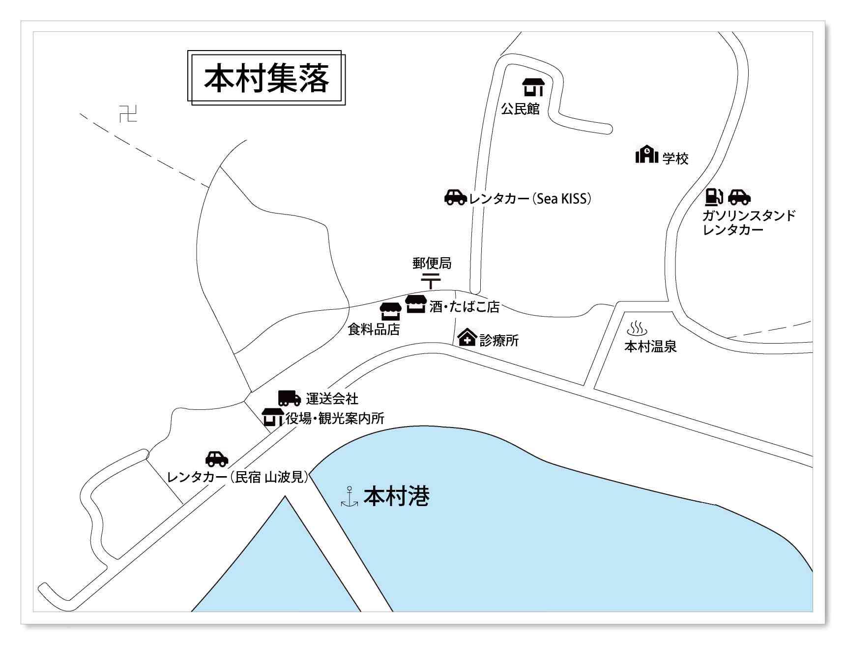 honmura-stores